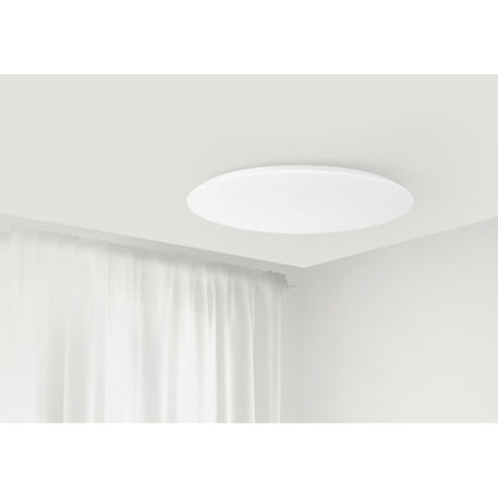 Yeelight LED Bright Moon Smart Ceiling Light 480
