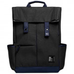 90 GOFUN Vitality Backpack Black