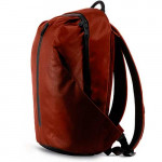90 GOFUN All-weather Daypack Backpack Red