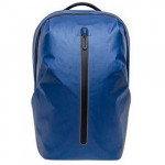 90 GOFUN All-weather Daypack Backpack Blue