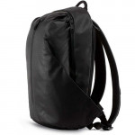 90 GOFUN All-weather Daypack Backpack Black