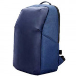90 GOFUN Lightweight Backpack Blue