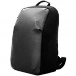 90 GOFUN Lightweight Backpack Black
