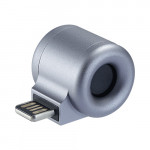 GUILDFORD USB portable diffuser Grey