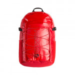 IGNITE Fashion Backpack Red