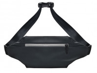 Xiaomi Multifunctional bag Black (M1100214)