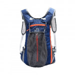 PELLIOT Bike Backpack Navy