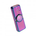 PRIMO Electropulse Lighter Pink