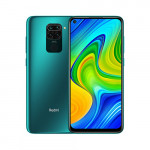Redmi Note 9 4GB/128GB Green