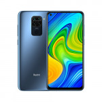 Redmi Note 9 4GB/128GB Grey