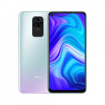 Redmi Note 9 4GB/128GB White