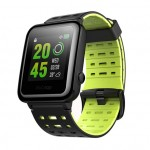 WeLoop Hey 3S GPS Smartwatch Green