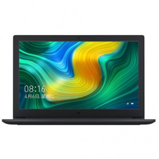 Xiaomi Mi Notebook 15.6` i7 8GB/128GB Deep Gray