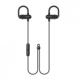 QCY QY11 Wireless Bluetooth In-Ear Headphones Black