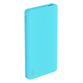 ZMi Powerbank 10000mAh Type-C Blue