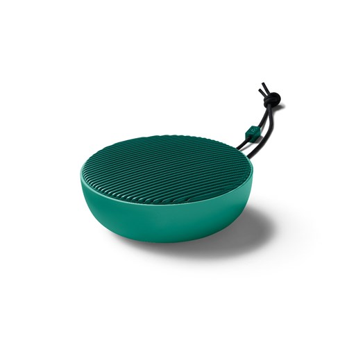 Xiaomi VIFA Portable Wireless Bluetooth Speaker Green